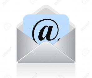 18678027-symbole-e-mail-banque-dimages