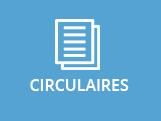 Télécharger les circulaires