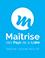 Ecole Maitrisienne Régionale Pays de la Loire